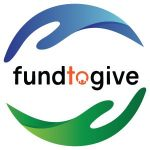 FundToGive-Official-LOGO-300x300